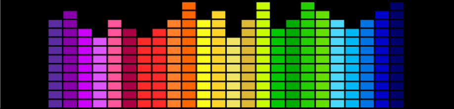 Karaoke Anlage Test